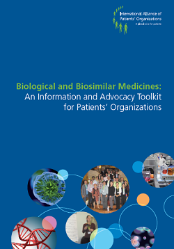 biosimilar toolkit
